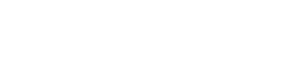 logo-mpc-blanco