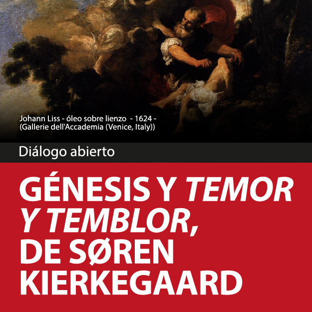 IconoLanding Dialogo abierto GENESIS