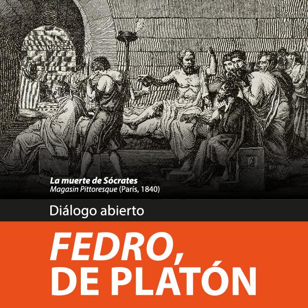 IconoLanding Dialogo abierto PLATON
